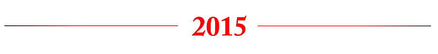 2015 Title.png