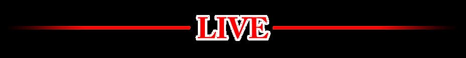 Live Title Bar.png