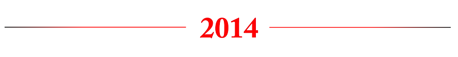 2014 Title.png