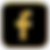 Facebook Button Gold.png