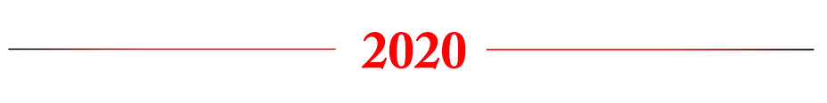 2020 Title.png