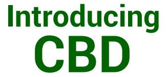 cbd5.png