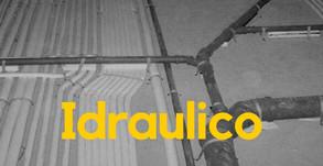 Installazione di impianti idraulici per privati e aziende. Contattaci per info!