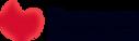 Hermann_Saunier_Duval_Logo.png