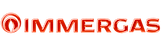 Immergas-logo.png