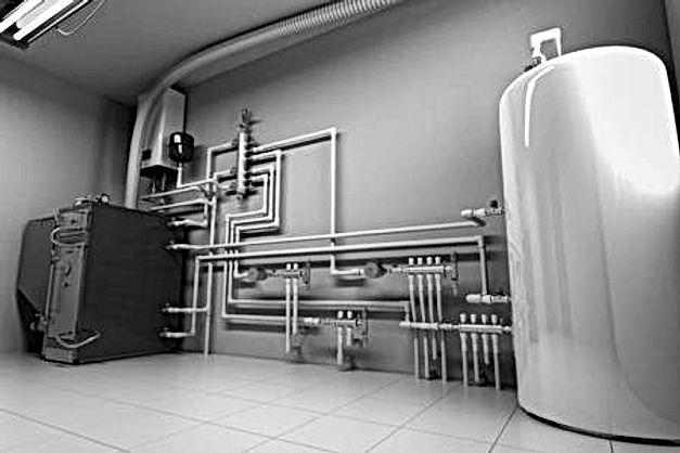 remont-gaz-kotlov.jpg