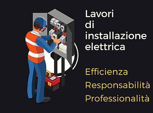 lavori eletricista.png