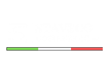 Staveco Logo rezulutie Mare.png