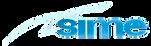 logo_sime.png
