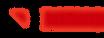 Logo_Riello.svg.png