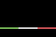 Logo Staveco Costruzoni (FLAG)png.png