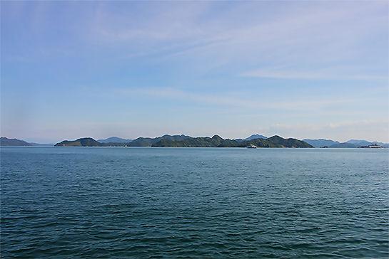 竹原海.jpg