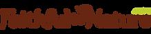 Faithful to Nature Logo.png