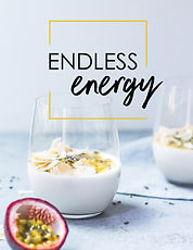 endless-energy-cover.jpg