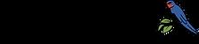 Natures Choice Logo.png