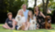 Christine & Family.jpg