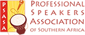 PSASA-logo-300x123.png