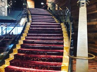 Bobby Hotel Nashville