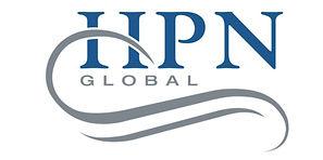 HPNGlobalLogo-1-845x321_edited.jpg