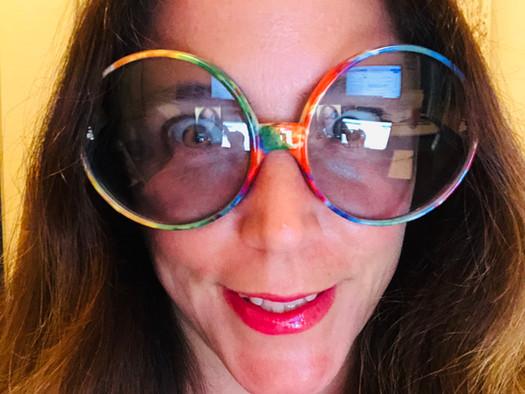 mandi fun glasses.jpg