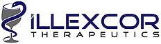 illexcor.jpg
