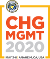 ACMP-CHGMGMT2020-Logo_edited.png