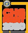 ACMP-CHGMGMT2020-Logo_edited.png