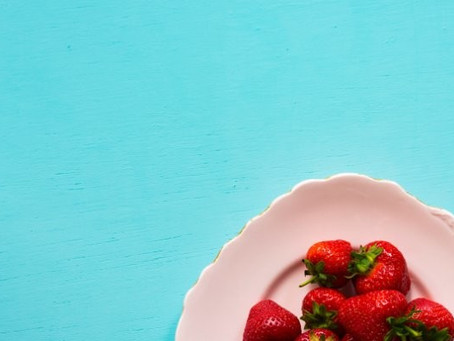 4 Ways to Work Design Thinking into Your Daily Diet