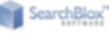 searchbloxnewlogo-final_1.png