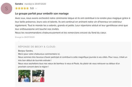 Mariages.net 11.jpg