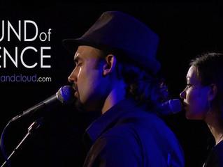 """🎥 Vidéo """"Sound Of Silence"""" de Simon & Garfunkel"""