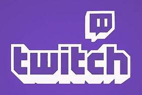 Twitch2.jpg