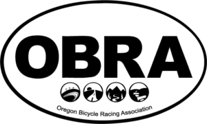 OBRA.logo_-300x180.png