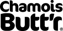 ChamoisButtr2016_BLK.png