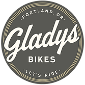 gladys_bikes.png