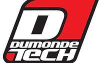 Dumonde-Helmet-small.jpg