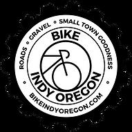Bike-Indy-Oregon-white.png