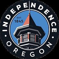 Independence-Oregon.png