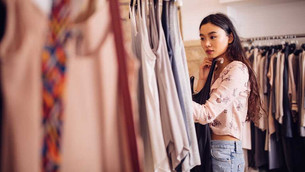 Why the mid-market segment of fashion retail in Vietnam is ripe for digital transformation