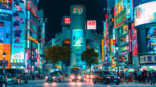 Lessons from the East: applications of AI in Japan's retail