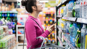 Digital transformation could be a game changer for the convenience market of Asia