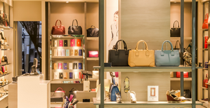 Palexy's latest product aims to usher in a whole new ballgame for luxury retailers