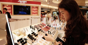 Beauty chains in Vietnam and the call for digital transformation