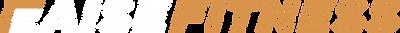 RAISE_Logos_White-03.png