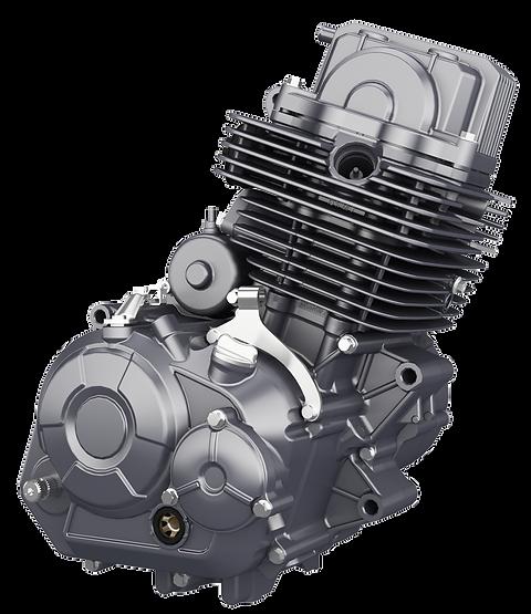 TNT-135-Engine-sm-1-1020x1180.png