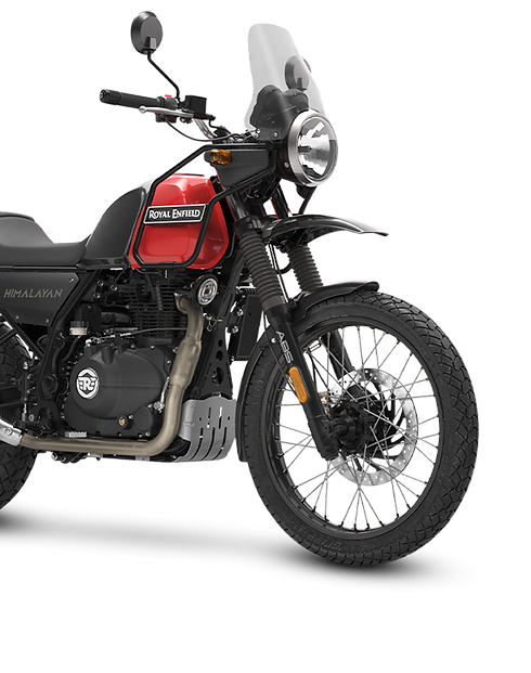 Royal-Enfield-Himalayan-feature-Red.png