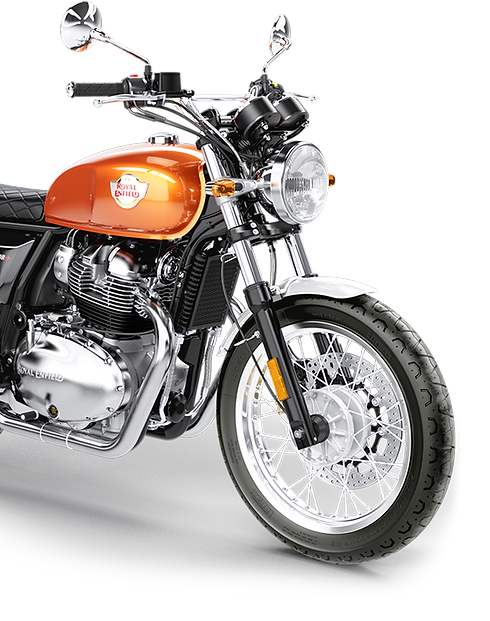Royal-Enfield-Interceptor-feature-4.png