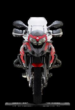 TRK502X-RedFront4-806x1180.png