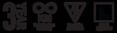 WARRANTY-LAMS-logo.png