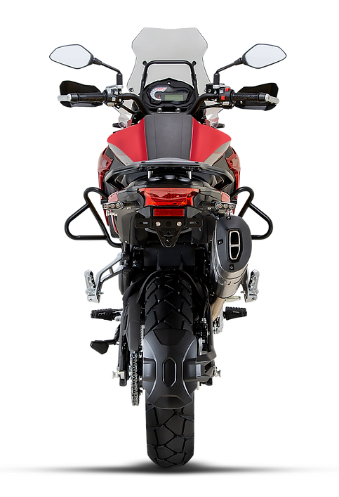 TRK502X-Red-Rear-806x1180.png